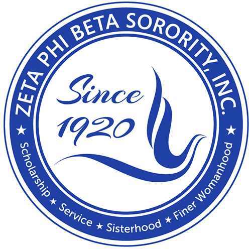 """All Men Are Created Equal"": Zeta Phi Beta Sorority Issues Statement on Charlottesville Violence"