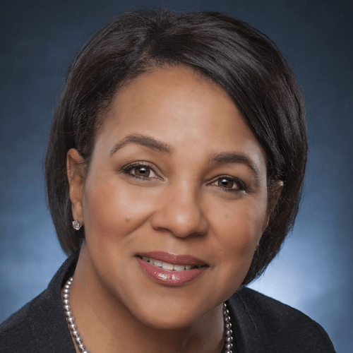 Starbucks Names Spelman Alumna, Rosalind Brewer, Group President and Chief Operating Officer