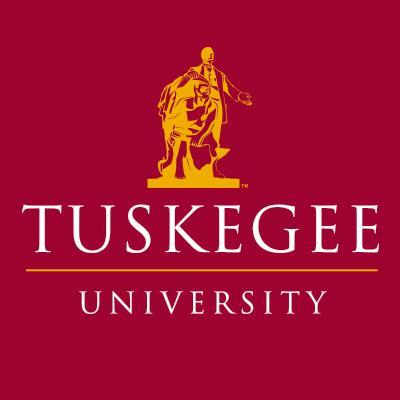 Tuskegee Only University Campus in Country to be Named National Historic Site
