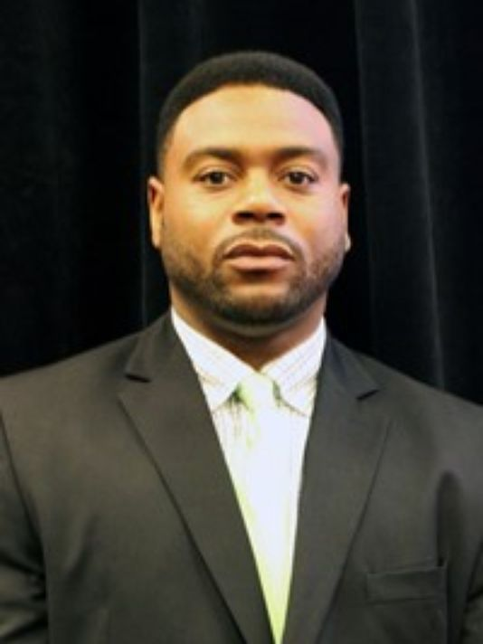 MVSU announces Vincent Dancy as new head football coach