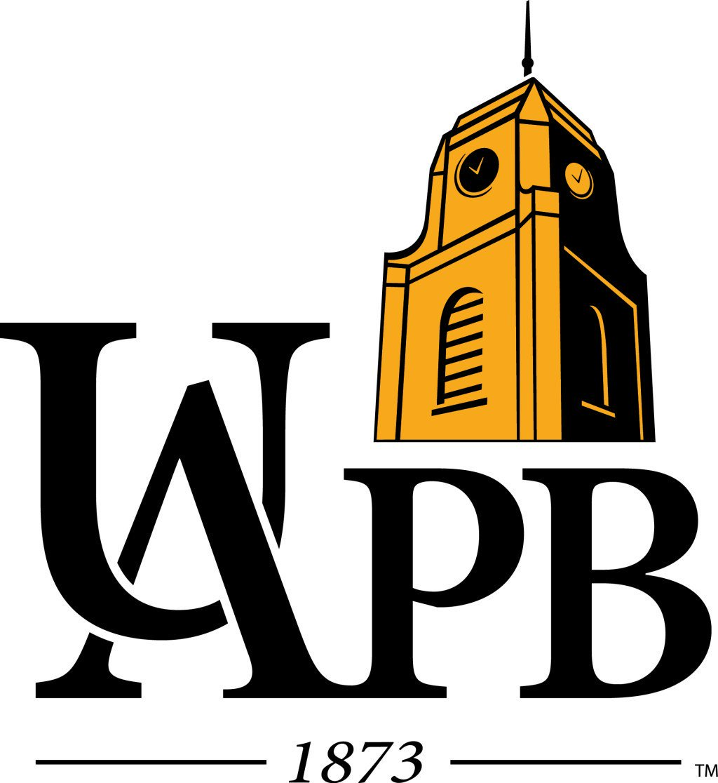 UAPB Art and Design Student to Intern at the Smithsonian Institution