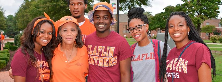 Claflin University Accepted as Newest CIAA Member Institution