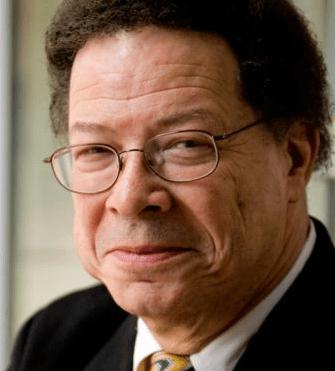 TSU Establishes Dr. Levi Watkins, Jr. Memorial Institute in Honor of Trailblazer and Alumnus