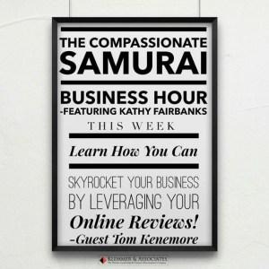 samurai-radio-show