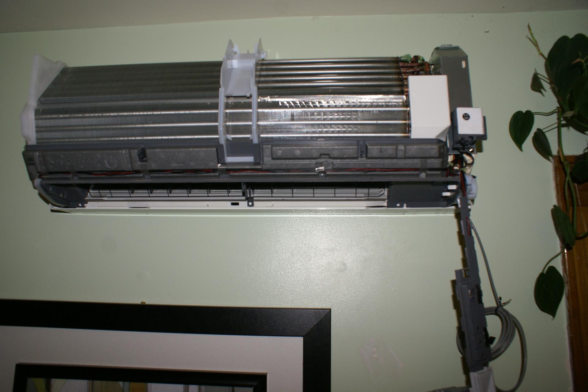 mitsubishi split ac unit wiring diagram 2016 dodge ram 1500 radio adding a programmable thermostat to mr slim