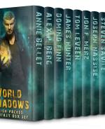 world of shadows cover 3d