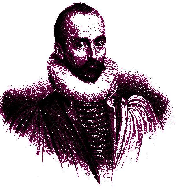 Montaigne-portrait