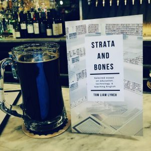 strata and bones book