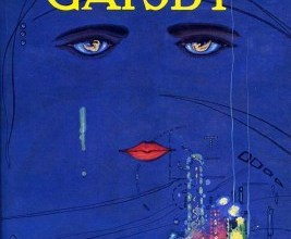 Photo of The Great Gatsby: A Mixed Literary Analysis