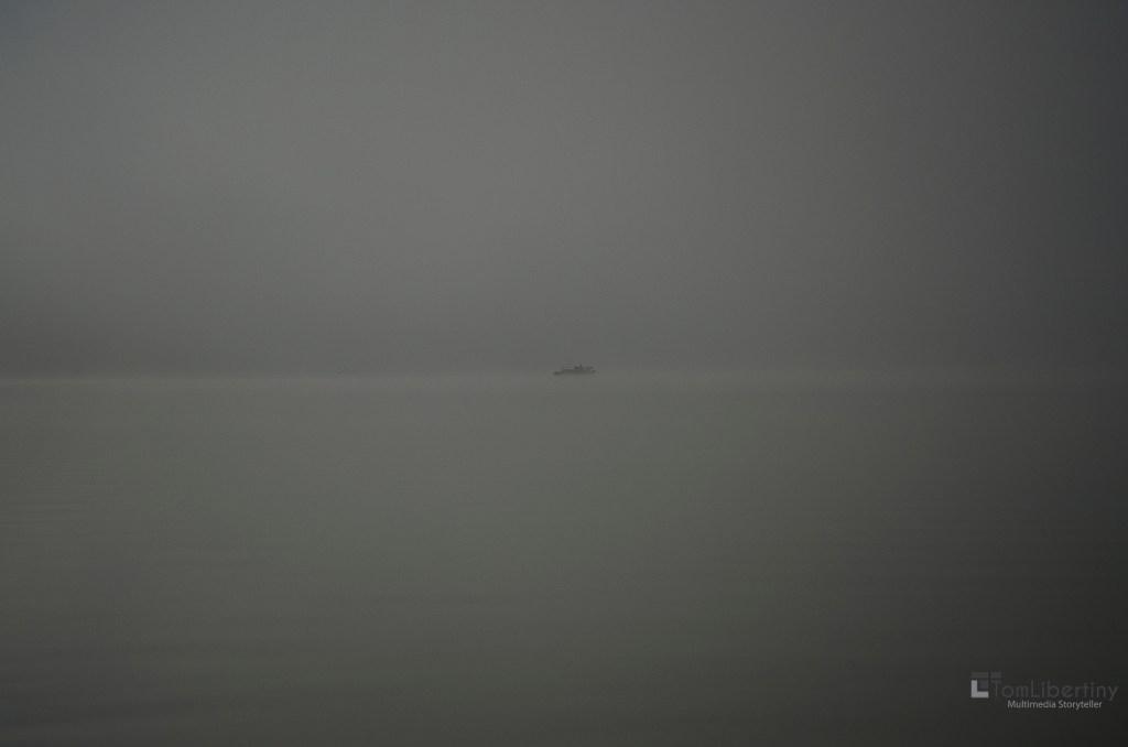 Quiet Lake Leelanau, Michigan Photography   Tom Libertiny