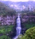 Falls, Bogota
