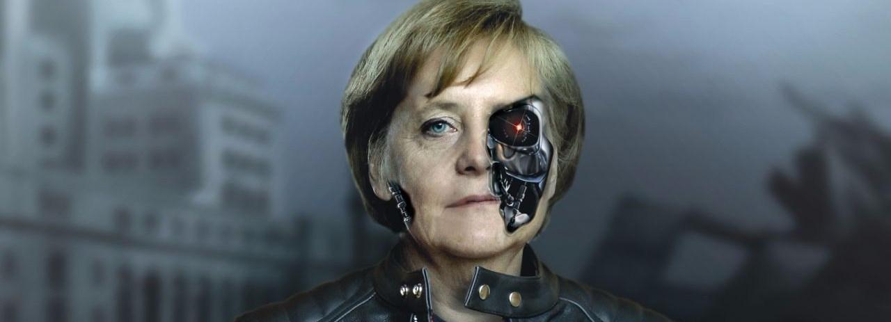 merkel-germany-coalition-failure
