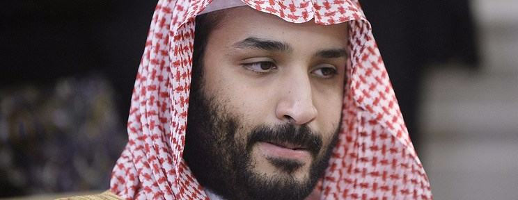 bin-salman-saudi-arabia