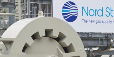 nordstream-eu-energy-gazprom