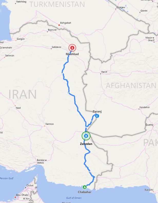 Iran-India-Rail.png