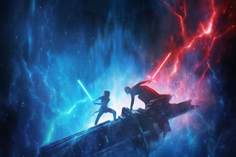 star-wars-episode-9
