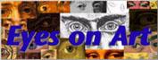 Eyes on Art 1.0