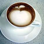 i Latte