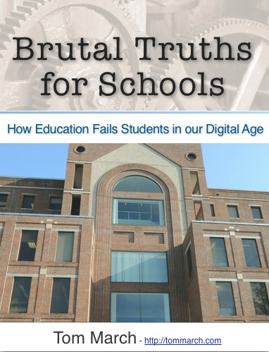 Brutal_Truths_cover