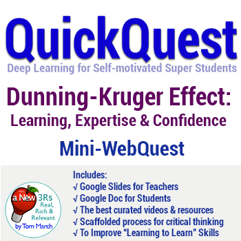 DKE QuickQuest