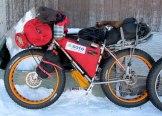 Bike-full