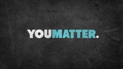 -you-matter-cancer-community-what-breaks-your-heart