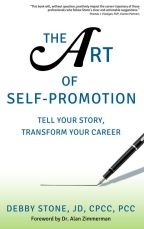 Art-Of-SelfPromotion-Book-TomMartinATL
