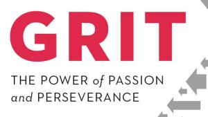 grit-word