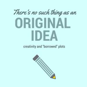 Original-Ideas