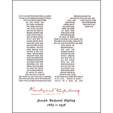qp241-if-rudyard-kipling-greetings-card