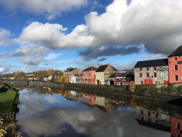 Kilkenny 2018