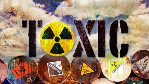 toxic-1