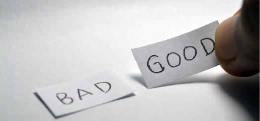 bad good-1123013_960_720