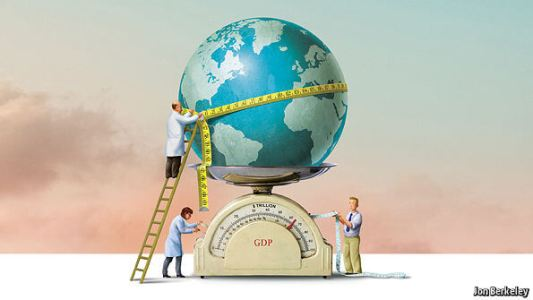 how do we measure prosperity