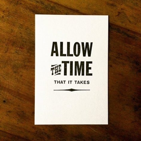 allow-time-expedition-press-bc