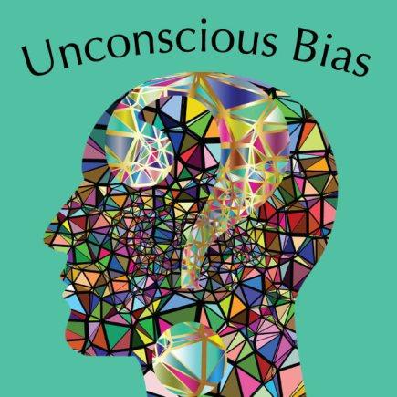 UnconciousBias-Square