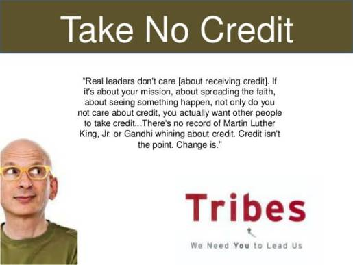 8-lessons-from-seth-godins-tribes-we-need-you-to-lead-us-9-638