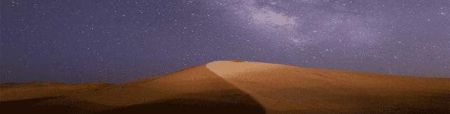 dune Frank Herbert Fear is the mind-killer