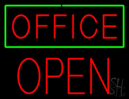 office open online