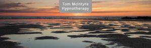 Tom McIntyre Hypnotherapy