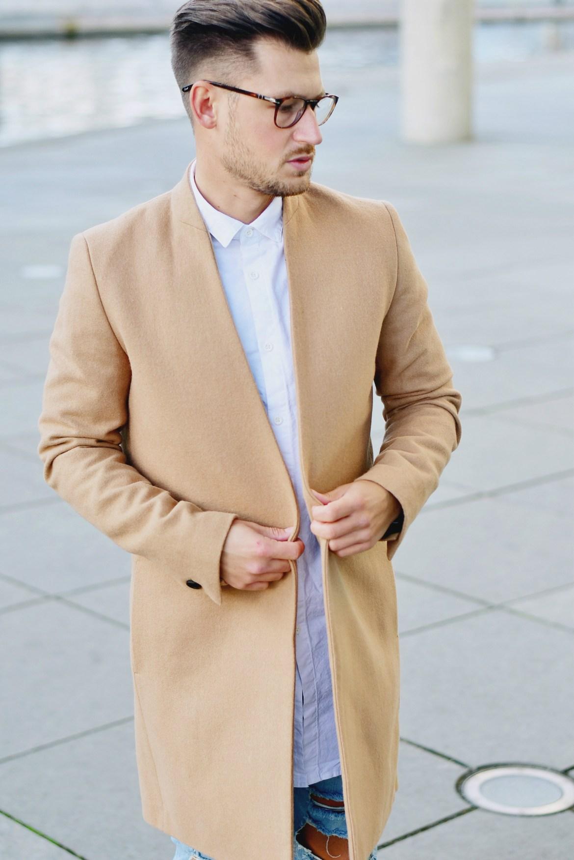 Tommeezjerry-Styleblog-Männerblog-Modeblog-Berlin-Asos-Mantel-Camel-Coat-Outfit-Männermode-Streetwear