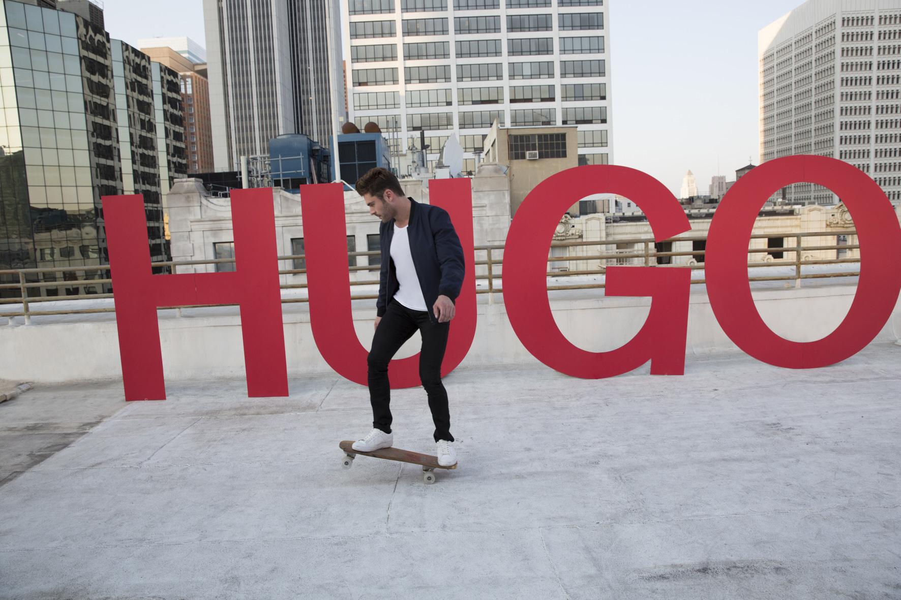 Tommeezjerry-Fashionblog-Styleblog-Maennermodeblog-Hugo-Boss-Giveaway-Meet-Zac-Efron