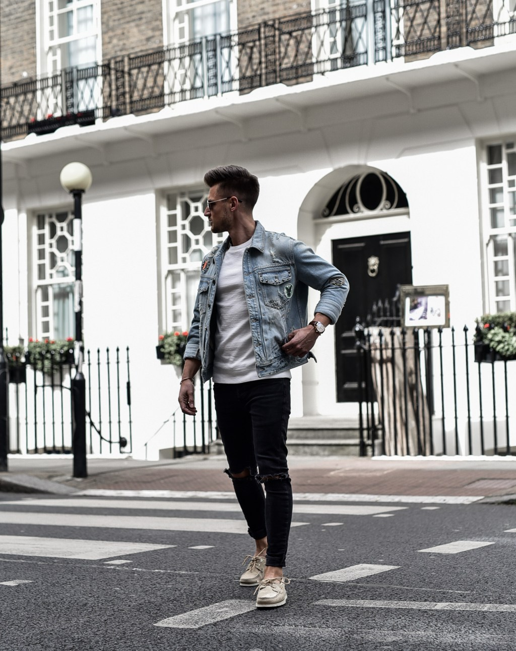 Tommeezjerry-Maennermodeblog-Maennermode-Fashionblog-Styleblog-Berlinblog-Mensblog-Timberland-Boatshoes-Venice-London-Casual-Chick-Streetstyle-Gentlemenstyle