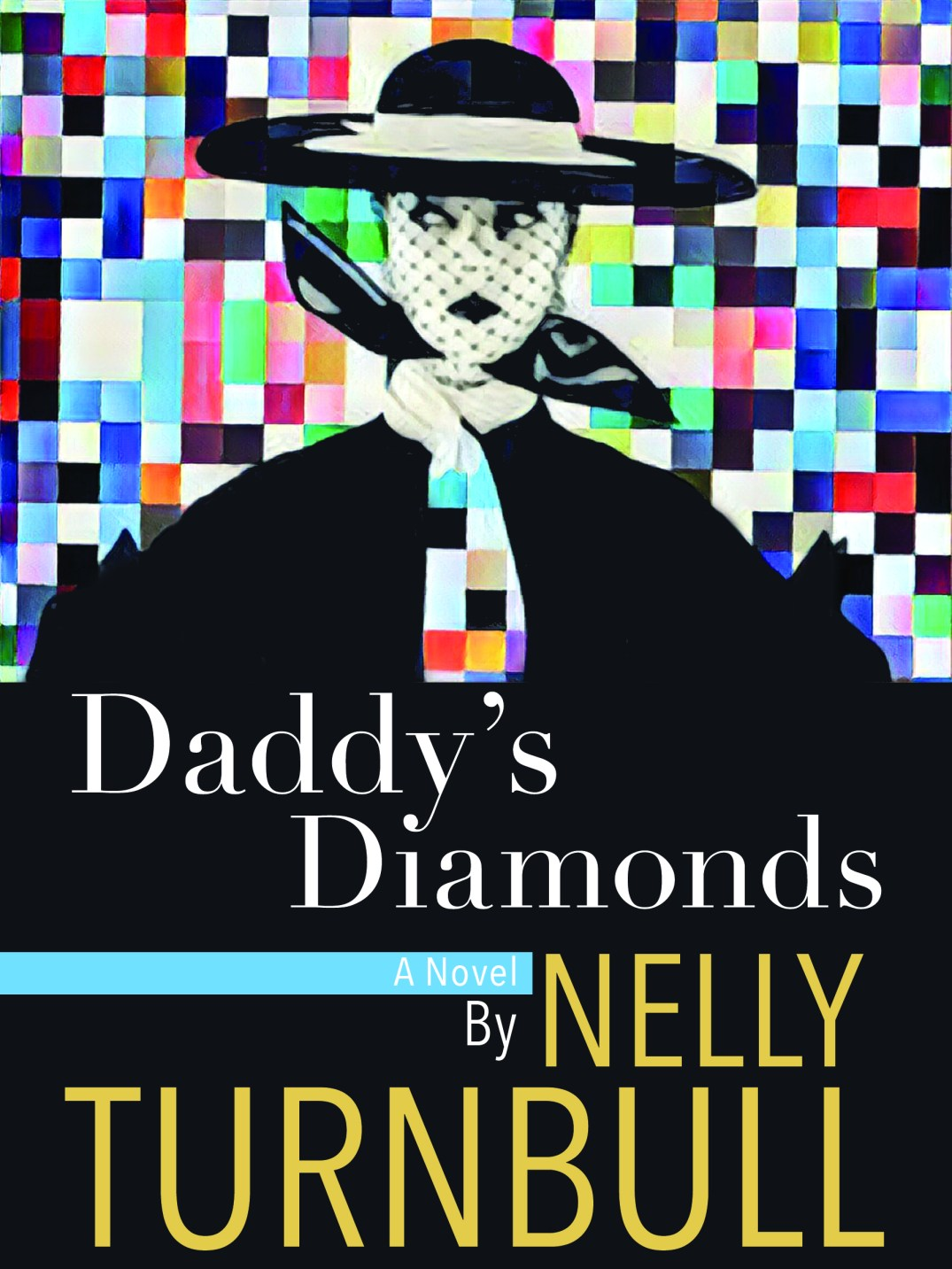 Daddy's Diamonds