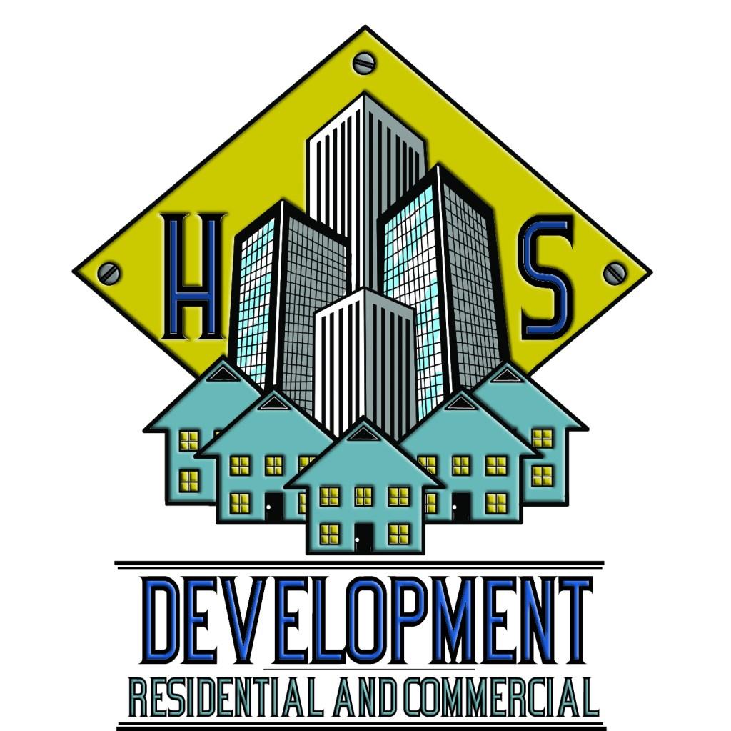 Logo 3a