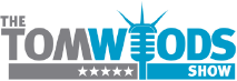 tom woods logo