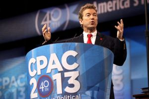 1024px-Rand_Paul_by_Gage_Skidmore_7