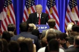 GOP-2016-Trump_sham1-725x483