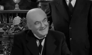 lionel-barrymore-its-a-wonderful-life