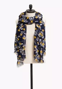 Ladies' Scarves | Tommy Hilfiger